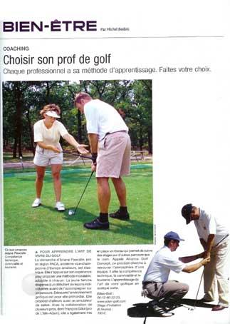 Lequipe-article
